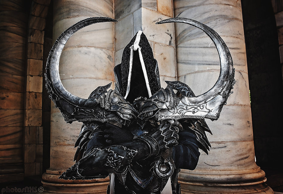 Diablo Reaper 2014-84+ (1).jpg