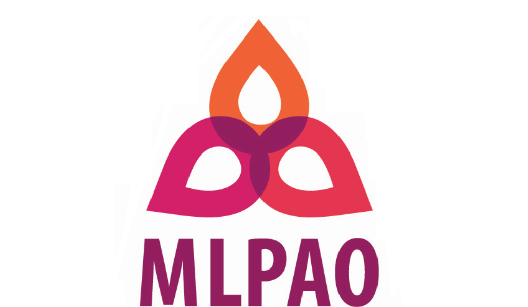 MLPAO | Home