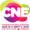 CNE 2019 Logo.png