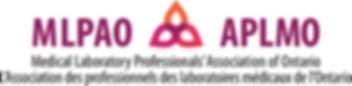 MLPAO_Logo_2_Bi_H.jpg