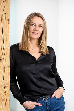Marion Niestroj