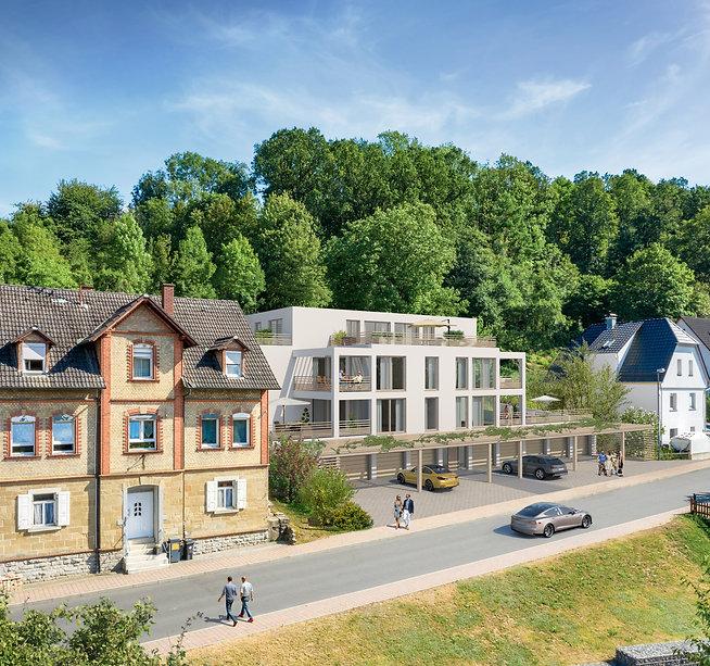 Adelsheim Exterior_02.jpg