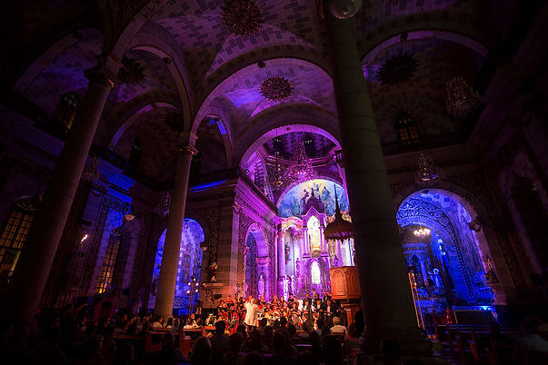 Grandes Coros de Bach.jpg
