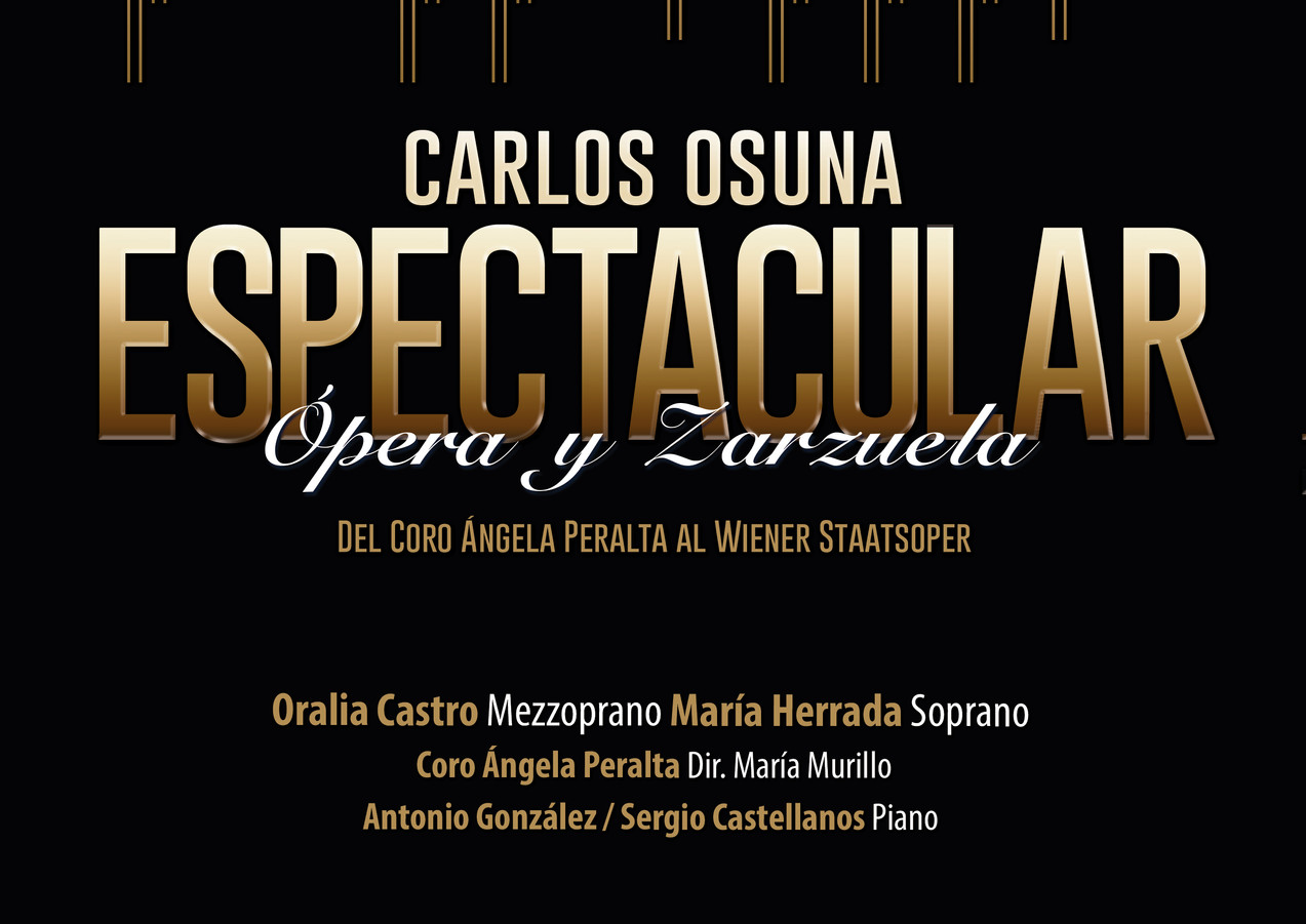 POSTER - CARLOS OSUNA ESPECTACULAR.jpg