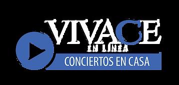 LOGO VIVACE EN LINEA.png