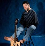 Tony Melendez.jpg