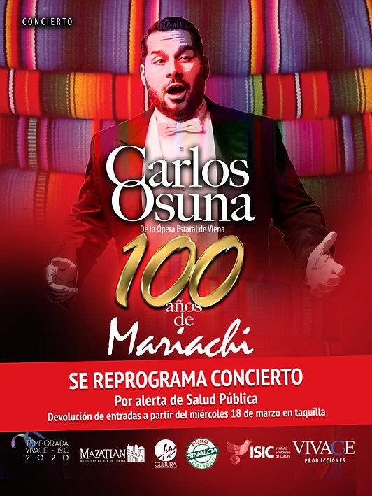 Carlos OsunaBAJACANCELA.jpg