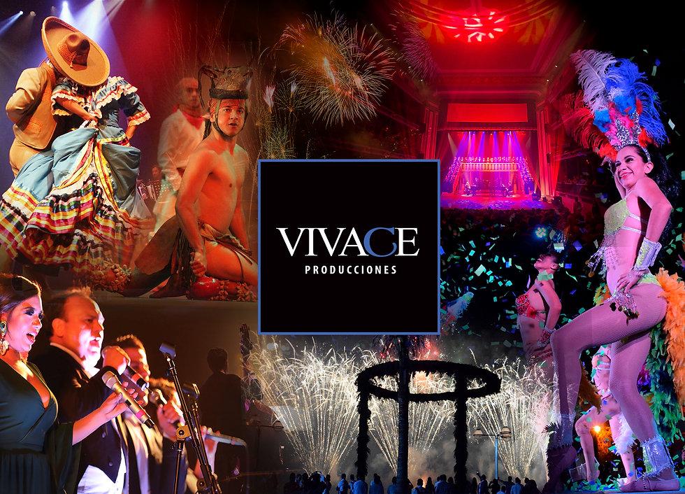 COVER web VIVACE.jpg
