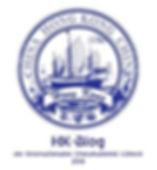 Logo BLOG-1.jpg