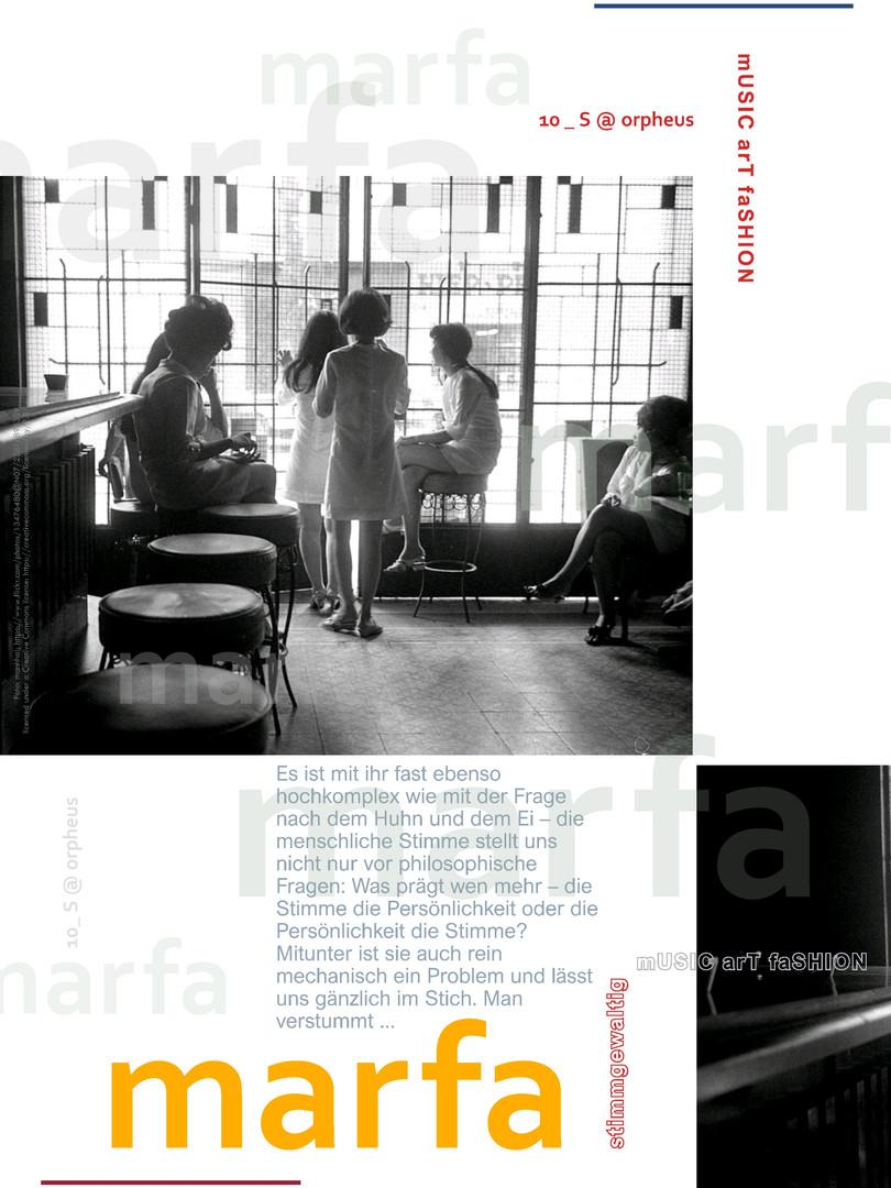 marfa0620-1.jpg