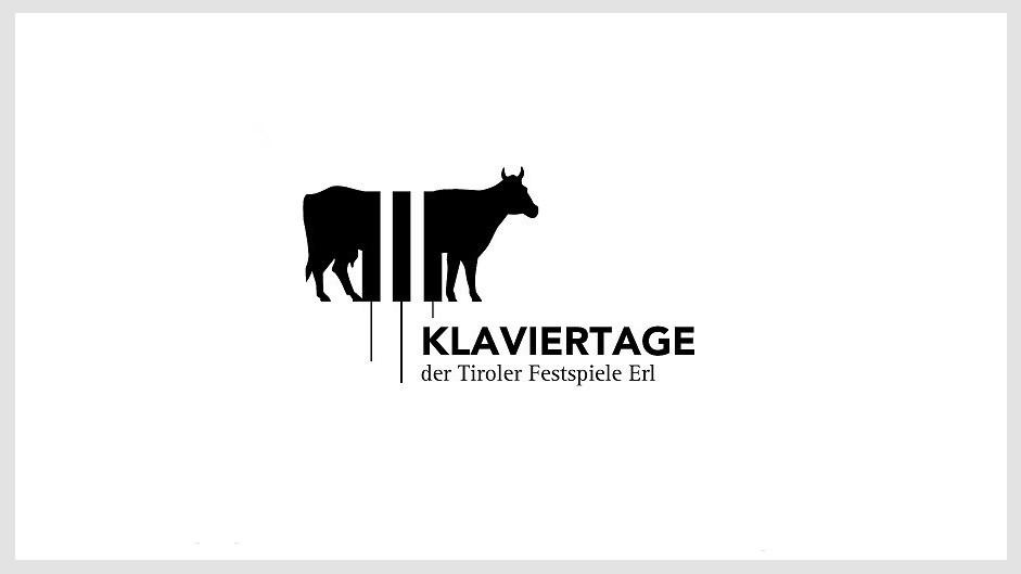 Logo Klaviertage Erl