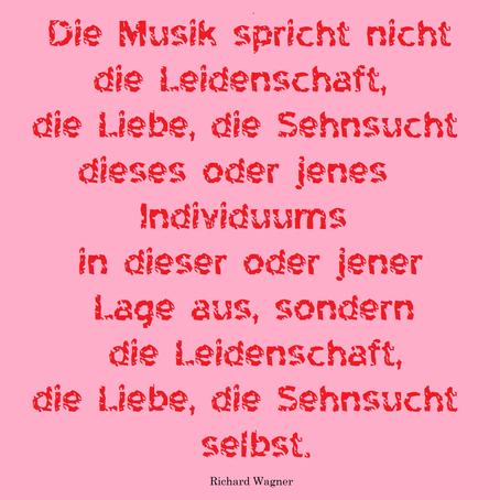 Symphonische Möbse