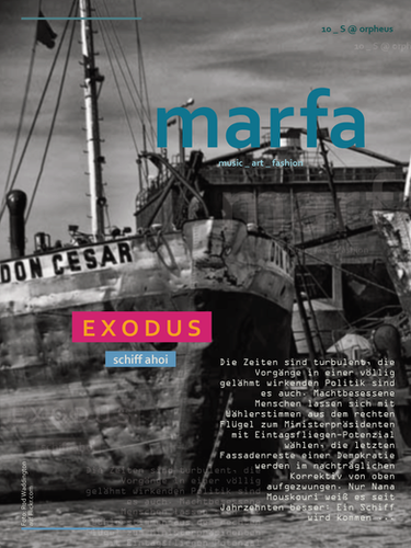 marfa0220_Titel.png