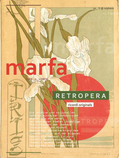 marfa0120_Titel.png
