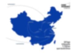 Karte_ChinaTour2019-1.jpg
