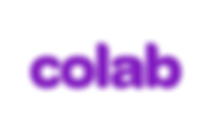 colab_roxo-01-01.png