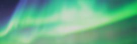auroraNEW (2).PNG