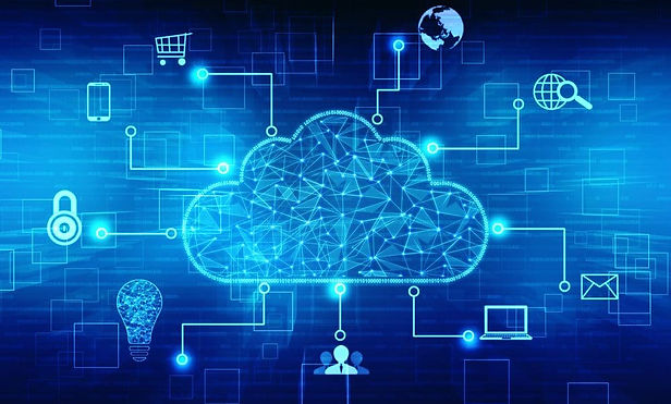 cloud-computing-logistics-2017-1000x640.