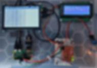 IoT BridgeView Solution.jpg