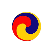 tricolor%2520taegeuk_edited_edited.png