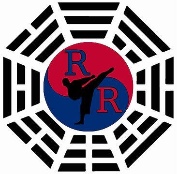 rhet_round_logo_draft.2_vector.jpg