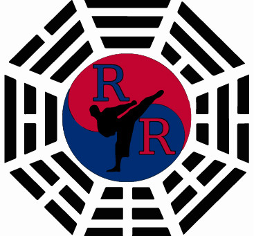 Welcome to the RR Blog!