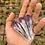 Thumbnail: Amethyst Shards