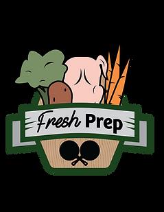 Fresh Prep BRANDING-05.png