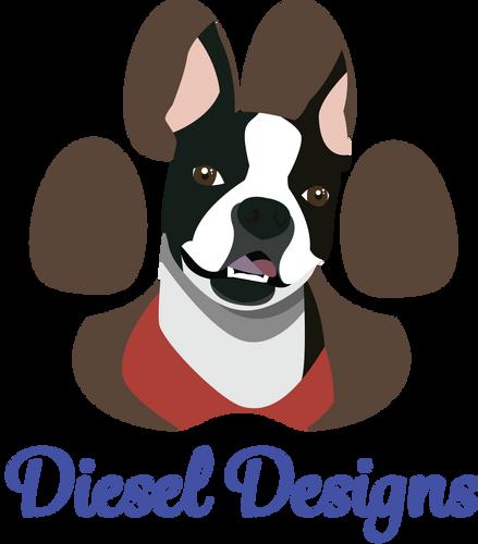 Deisel Designs.png