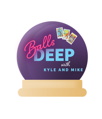 BallsDeep2-01.png