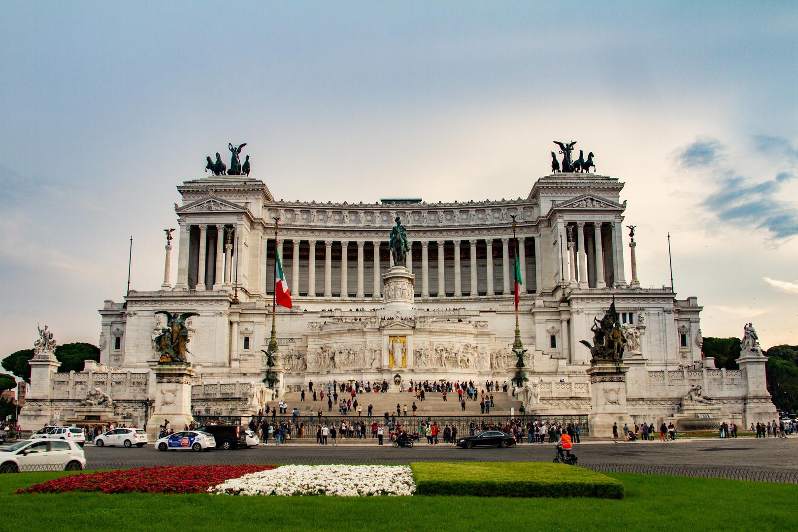 Rome-0627-Edit.jpg