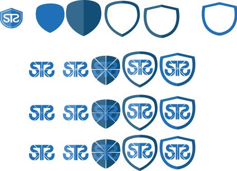Safe-T-Shield_6_24_20V3.png