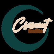 Crescent Studios-44.png