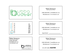 BB - Business Cards.png