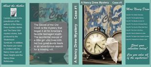 Nancy Drew Clock COVER.jpg