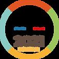 Badge web - laureats Honneur 2021.png
