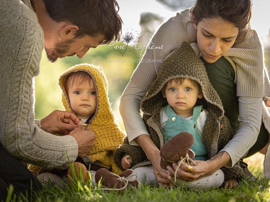 FamilleTEMPERE-14.7799-M-Site.jpg