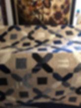 flannelquilt2019.jpg