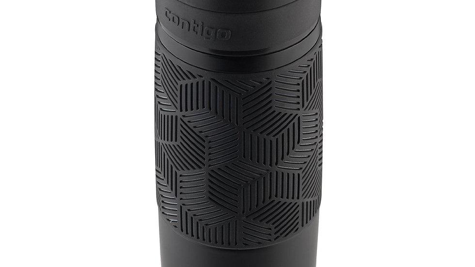 Transit Travel Mug with Autoseal Technology