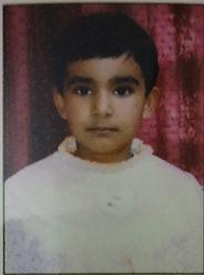 Devanshi Singh