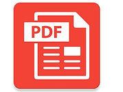 pdf-thumb_thumb1200_4-3.jpg