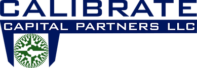Calibrate Capital Partners