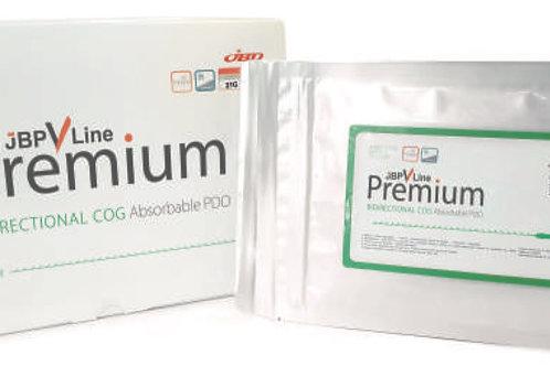Hilo PDO BIDIRECCIONAL JBP V Line Premium - Sobres de 12 hilos