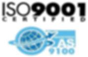 ISO9001CERT.jpg