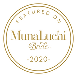 Featured on MunaLuchi 2020 (1).png