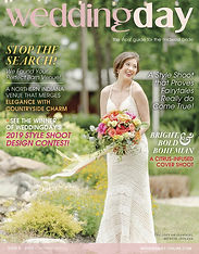 WeddingDay Magazine Cover.jpg