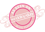 WeddingdayBlog.png