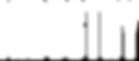 Industry_wordmark_white_RGB-400x156.png