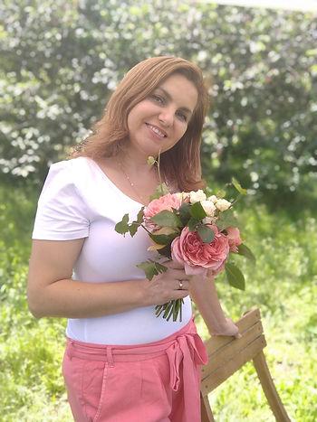 Katarzyna Malec Gardenia.jpg