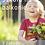 Thumbnail: Szkoła na balkonie. 3 zasady Jak wychować szczęśliwe i odnoszące sukcesy dziecko
